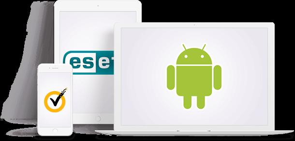 Най-добрите Android  антивируси за 2019