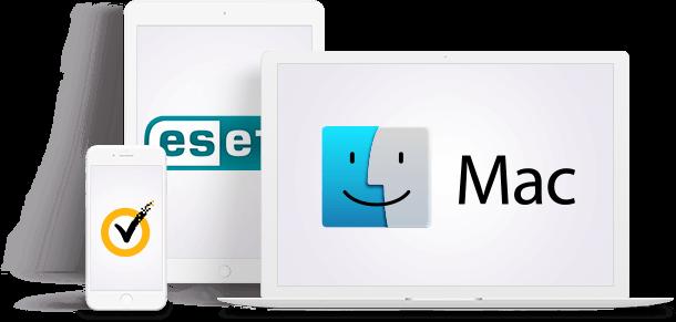 Най-добрите Mac  антивируси за 2019